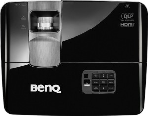 BenQ TH681 review